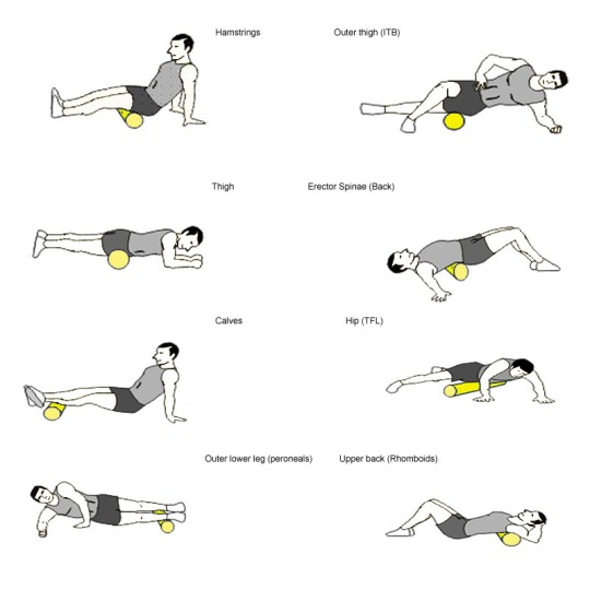 foam_roller_exercises-copy1