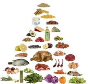 paleo-diet1