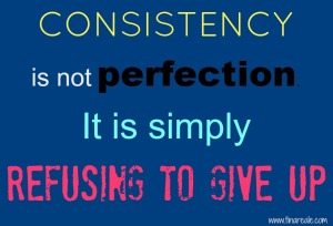 consistency (1)